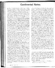 Page 30 of May 1969 issue thumbnail