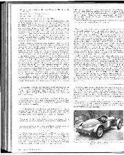Page 32 of May 1969 issue thumbnail