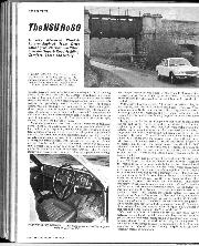 Page 36 of May 1969 issue thumbnail