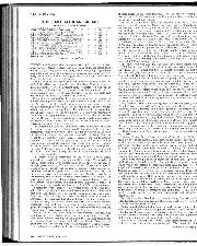 Page 42 of May 1969 issue thumbnail