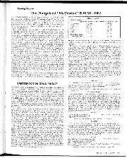 Page 47 of May 1969 issue thumbnail