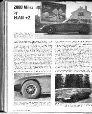 Page 56 of May 1969 issue thumbnail