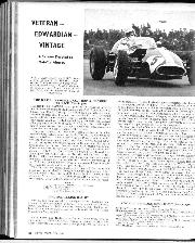 Page 60 of May 1969 issue thumbnail