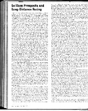 Page 90 of May 1969 issue thumbnail
