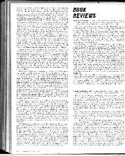 Page 92 of May 1969 issue thumbnail