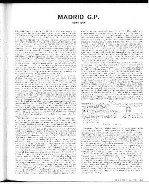 Page 23 of May 1969 archive issue thumbnail
