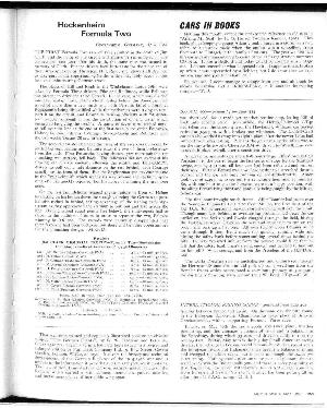 Page 29 of May 1969 archive issue thumbnail