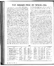 Page 26 of May 1970 issue thumbnail