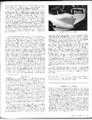 Page 35 of May 1970 issue thumbnail