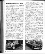 Page 40 of May 1970 issue thumbnail