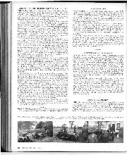 Page 44 of May 1970 issue thumbnail