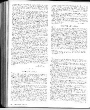 Archive issue May 1970 page 46 article thumbnail