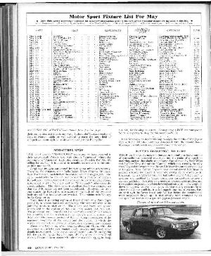 Page 24 of May 1970 archive issue thumbnail