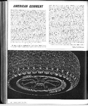 Page 28 of May 1970 archive issue thumbnail