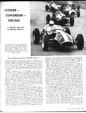 Page 41 of May 1970 archive issue thumbnail