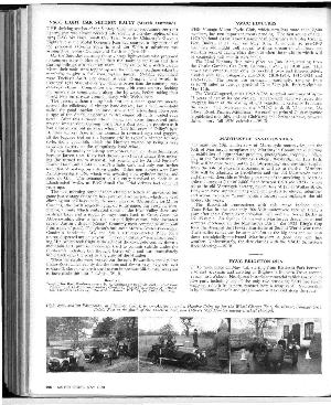 Page 44 of May 1970 archive issue thumbnail