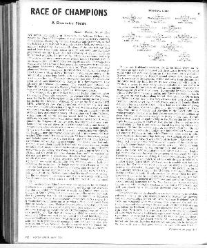 Page 48 of May 1970 archive issue thumbnail