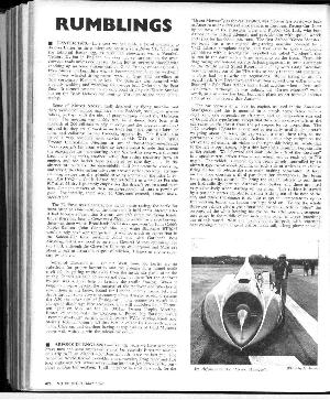 Page 56 of May 1970 archive issue thumbnail