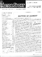 Page 21 of May 1971 issue thumbnail