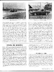 Archive issue May 1971 page 35 article thumbnail