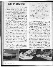 Archive issue May 1971 page 36 article thumbnail