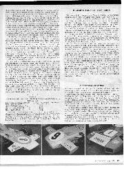 Page 37 of May 1971 issue thumbnail