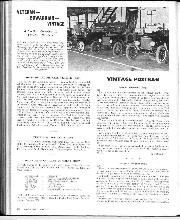 Page 40 of May 1971 issue thumbnail