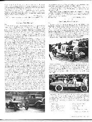 Archive issue May 1971 page 41 article thumbnail