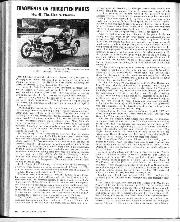 Page 42 of May 1971 issue thumbnail