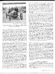 Page 43 of May 1971 issue thumbnail