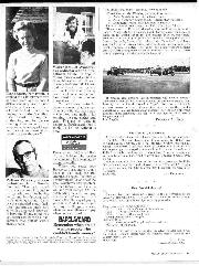 Page 45 of May 1971 issue thumbnail