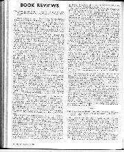 Page 46 of May 1971 issue thumbnail