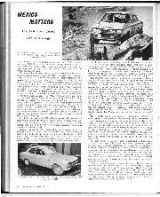 Archive issue May 1971 page 48 article thumbnail