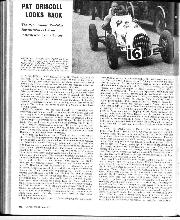 Page 50 of May 1971 issue thumbnail