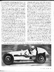 Archive issue May 1971 page 51 article thumbnail