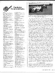 Archive issue May 1971 page 53 article thumbnail