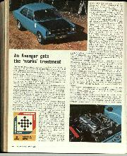 Archive issue May 1971 page 60 article thumbnail