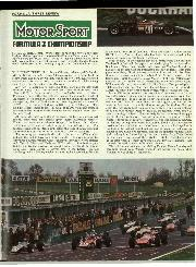 Page 73 of May 1971 issue thumbnail