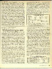 Archive issue May 1971 page 75 article thumbnail