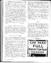 Page 78 of May 1971 issue thumbnail