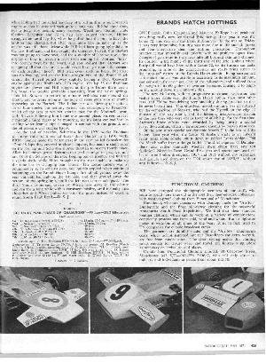 Page 37 of May 1971 archive issue thumbnail