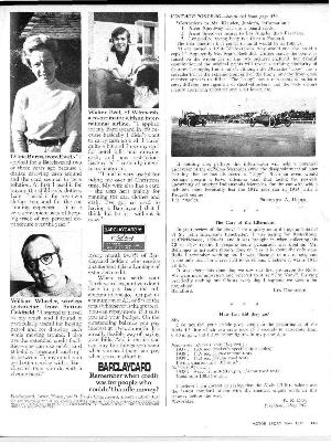 Page 45 of May 1971 archive issue thumbnail