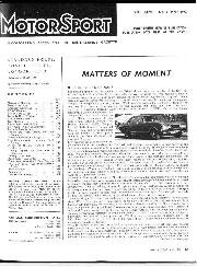 Page 23 of May 1972 issue thumbnail