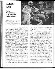 Page 26 of May 1972 issue thumbnail