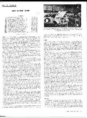 Page 33 of May 1972 issue thumbnail