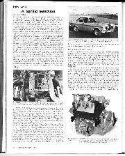 Page 36 of May 1972 issue thumbnail