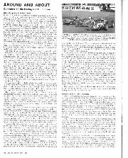 Archive issue May 1972 page 40 article thumbnail