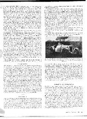 Page 57 of May 1972 issue thumbnail