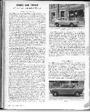 Page 58 of May 1972 issue thumbnail