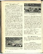Archive issue May 1972 page 62 article thumbnail